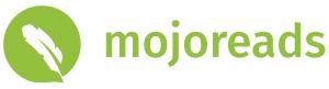 mojoreads_logo2