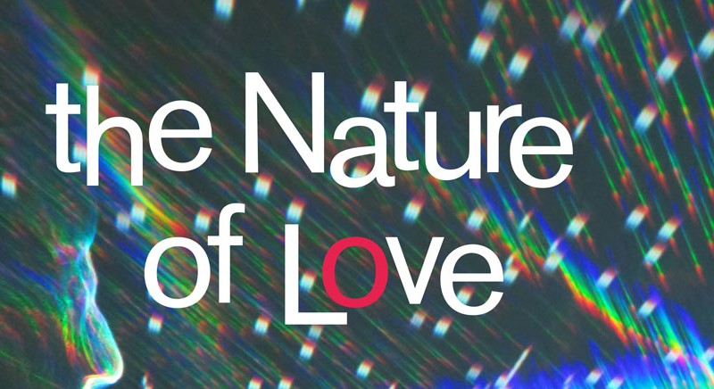 nature of love 2