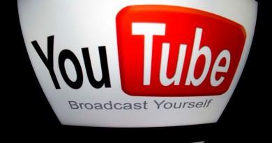 YouTube reconnu coresponsable de violation de droits d'auteur