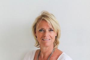 Patricia Keunings-2