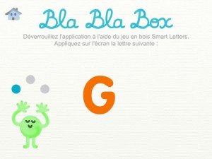 bla-bla-box-pour-smart-letters-7