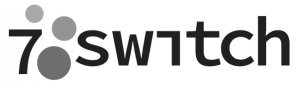 capslock_Logo 7switch