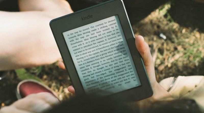 ebooks en chute_à la une