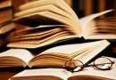 Jurisquare, la bibliothèque juridique numérique