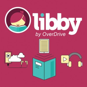 libby_overdrive