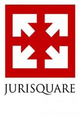 logo_jurisquare