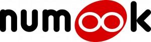 numook-logo-CMJN