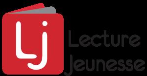 numook_lecture jeunesse
