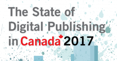 édition_numérique_canada_à la une