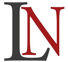 édito_logo_lettres-numériques_à la une
