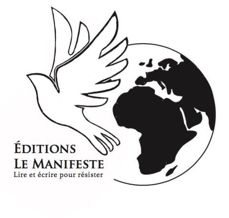 ITW_Le Manifeste_logo.docx