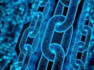 Technofutur_blockchain