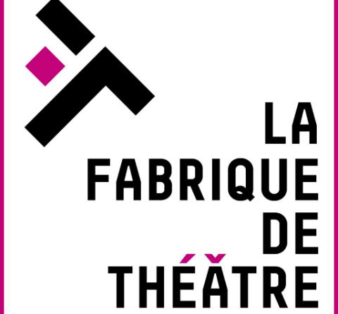 aprem_à_la_une_Fabrique