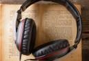 Comment créer son propre audiobook?