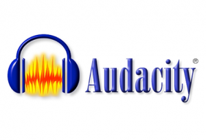 audiobook_audacity_logo