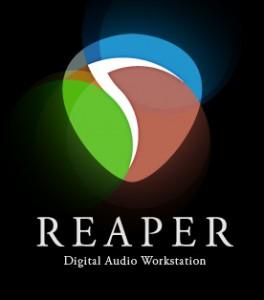 audiobook_reaper_logo