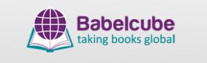 babelcube_logo