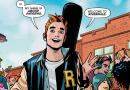 Des bandes dessinées numériques en streaming sur Spotify