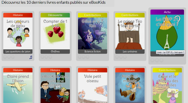 ebooks_gratuits_enfant_ebookids