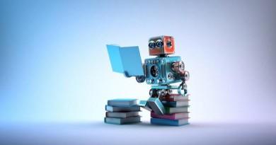 lecture_intelligence artificielle
