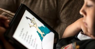 où trouver ebooks gratuits_enfants_à la une