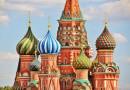 Russie: des ventes d'ebooks et d'audiobooks en nette augmentation