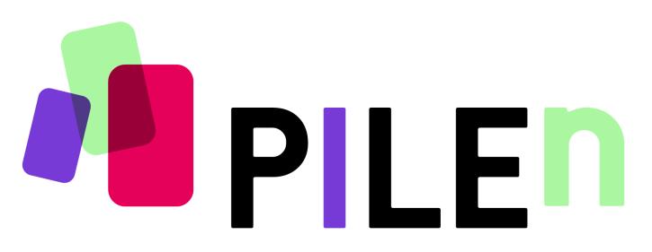 Pilen_à la une