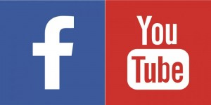 facebook_youtube