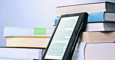 format_livres numériques_ à la une