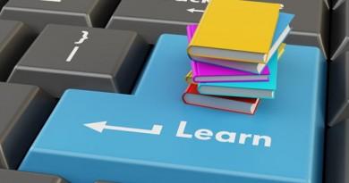 livre scolaire numérique_à la une