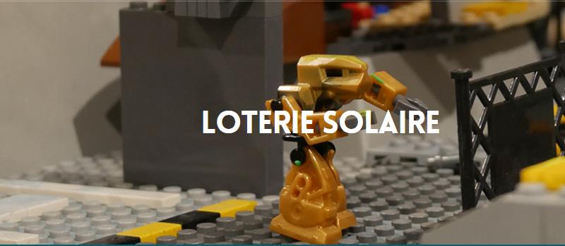 loteriesolaire_à la une