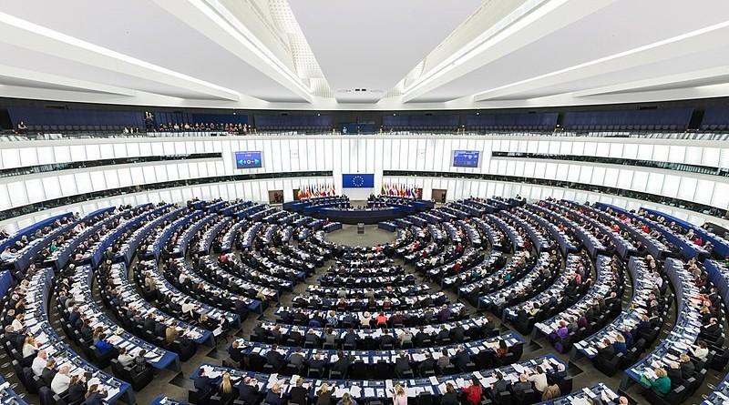 marché européen du livre_à la une