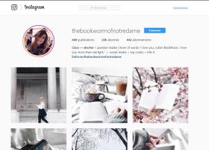réseaux_sociaux_bookstagram