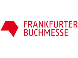 Frankfurter_Buchmesse-logo