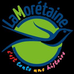 Logo-RVB-uai-258x258