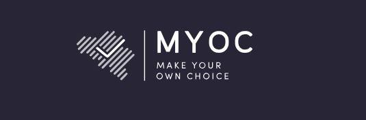 MYOC_à la une