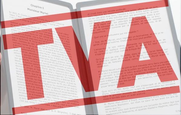 TVA ebooks_a la une