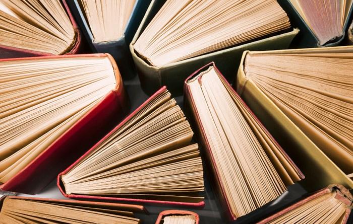 club de lecture _ une