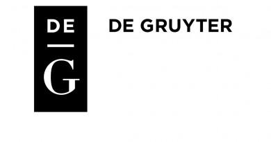 de_gruyter