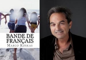 Prix Renaudot_illu