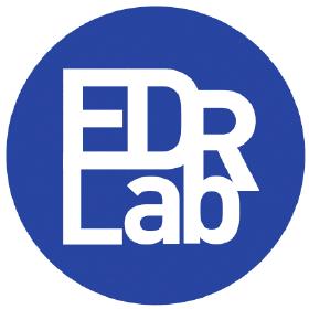 edrlab_à la une