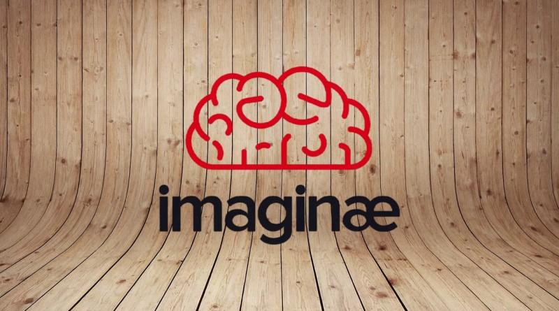 imaginae_à la une