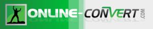 logo_online_convert