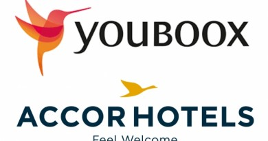 logo_youboox_accorhotels_à la une