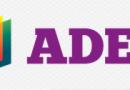 Lunch malin de l'ADEB: dépôt légal numérique et métadonnées