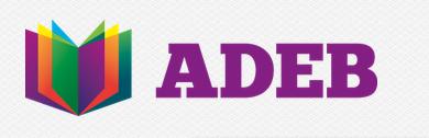 ADEB2