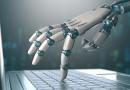 Le métier d'écrivain bientôt remplacé par des intelligences artificielles?