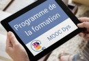 MOOC DYS: une formation pour parents et enseignants d'enfants dys