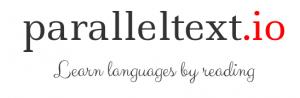 Paralleltext_logo