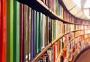 Comment réinventer les bibliothèques publiques à l'ère du numérique?